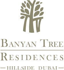 banyantree_logo_dark.png